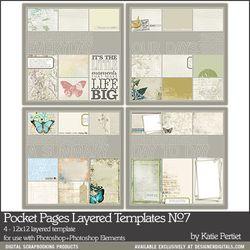 KPertiet_PocketPagesNo7PREV