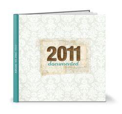 KPertiet_2011YIRBookPREV