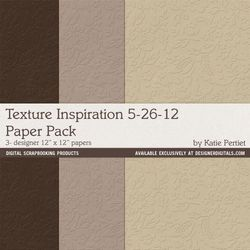 DigitalFreebies_TextureInspiration52612PREV
