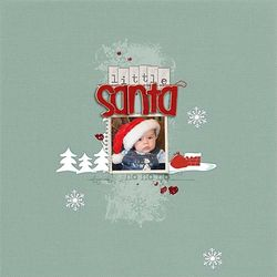 Bailey-little_santa1