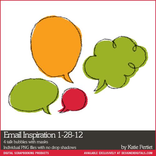 KPertiet_EmailInspirationTalkBubbles12812PREV