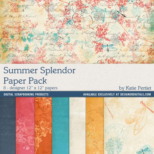 KPertiet_SummerSplendorPREV