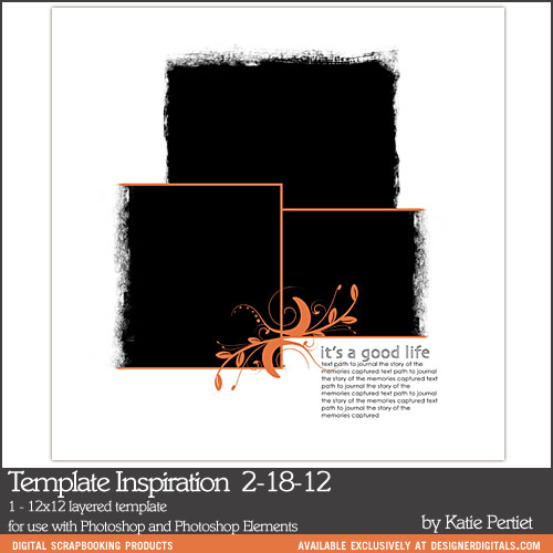 KPertiet_TemplateInspiration021812PREV