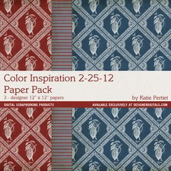 KPertiet_ColorInspiration022512PREV