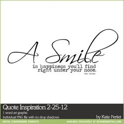 KPertiet_QuoteInspiration022512PREV