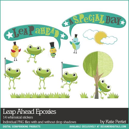 KPertiet_LeapAheadEpoxiesPREV