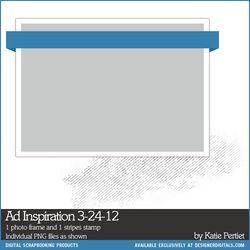 KPertiet_AdInspiration032412PREV