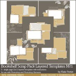KPertiet_BookshelfScrapPackNo1PREV