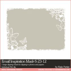 KPertiet_EmailInspiration062312PREV