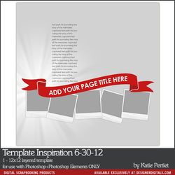 KPertiet_TemplateInspiration63012PREV