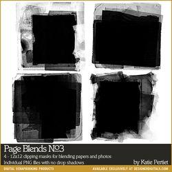 KPertiet_PageBlendsNo3PREV