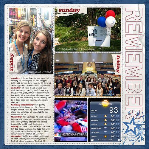 KPertiet_ProjectLifeJuly1-7-2012-4PREV