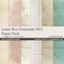KPertiet_LetterBoxEssentialsNo1PREV