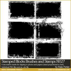 KPertiet_StampedBlocksNo27PREV