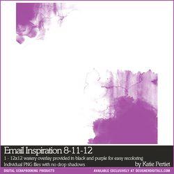 KPertiet_EmailInspiration081112PREV
