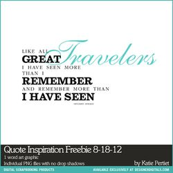 KPertiet_QuoteInspiration081812PREV