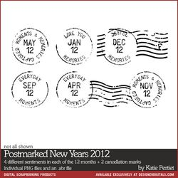 KPertiet_PostmarkedNewYears2012PREV