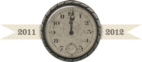 KPertiet2012_ClockPREV