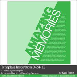 KPertiet_TemplateInspiration032412PREV