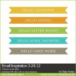 KPertiet-EmailInspiration032412PREV