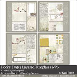KPertiet_PocketPagesNo6PREV