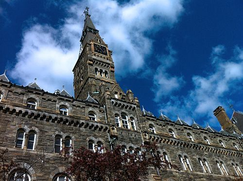 KPertiet_Georgetown