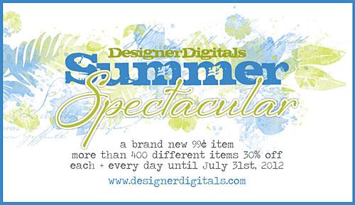 DesignerDigitals_SummerSALEAd2