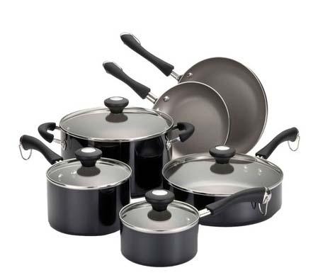 PaulaDeen_Cookware