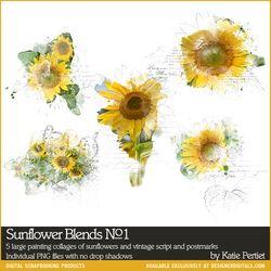 KPertiet_SunflowerBlendsNo1PREV
