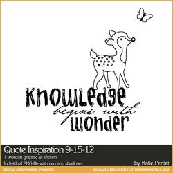 KPertiet_QuoteInspiration091512PREV