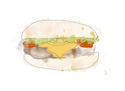 KPertiet_WateryBitesPencilLines-cheeseburgerPREV