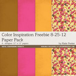 KPertiet_ColorInspiration082512PREV