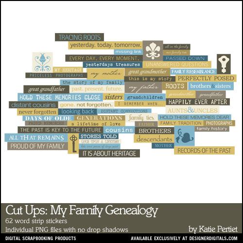 KPertiet_CutUps_MyFamilyGenealogyPREV