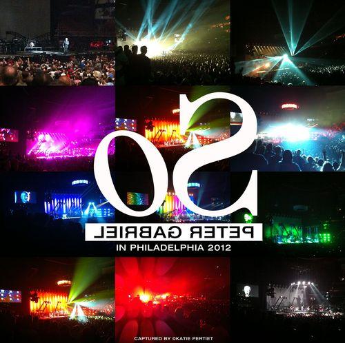 KPertiet-Peter-Gabriel-Philadelphia-2012-A