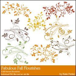 KPertiet_FabulousFallFlourishesPREV
