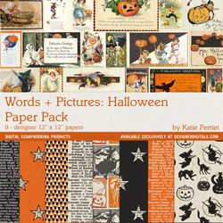 KPertiet_WordsandPicturesHalloweenPREV