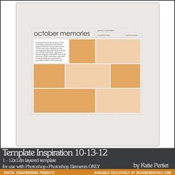 KPertiet_TemplateInspiration101312PREV