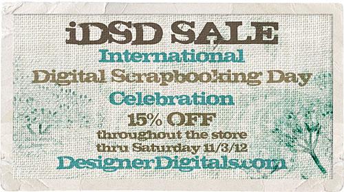 DesignerDigitals-iDSD2012