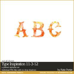 KPertiet_TypeInspiration110312PREV