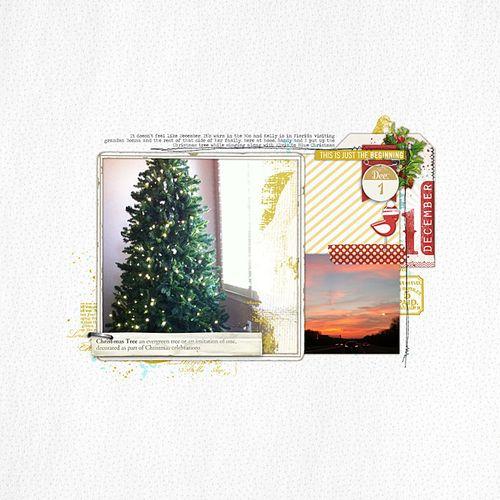 KPertiet_DecemberDaily-Dec1PREV