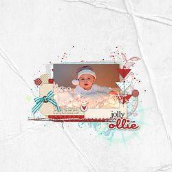 Brittany-jollyollieTN