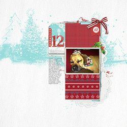 KPertiet_DecemberDaily-Dec12PREV