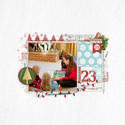 KPertiet_DecemberDaily-Dec23PREV