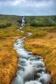 Iceland-2