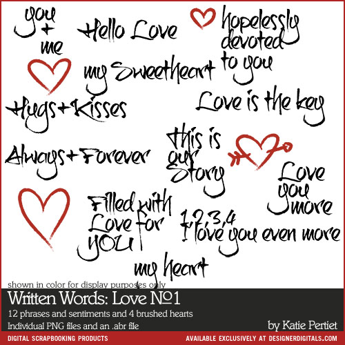 KPertiet_WrittenWordsLoveNo1PREV