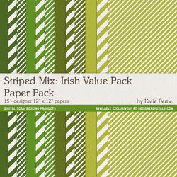 KPertiet_StripedMix_IrishPREV