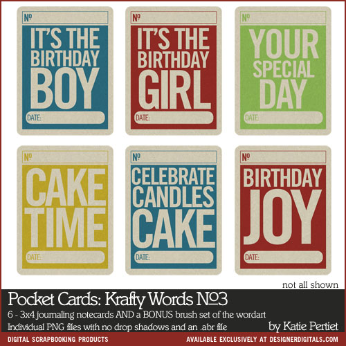 KPertiet_PocketCardsKraftyWordsNo3PREV