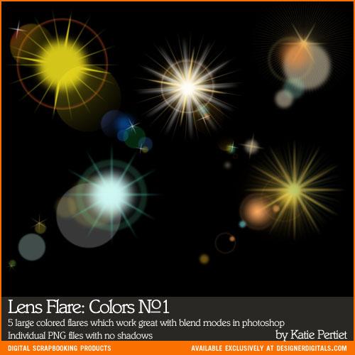 KPertiet_LensFlaresColorsNo1PREV