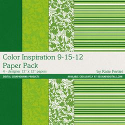 KPertiet_ColorInspiration091512PREV