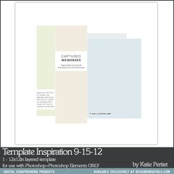 KPertiet_TemplateInspiration091512PREV